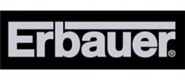 Erbauer (Screwfix)