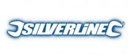 Silverline (Toolstation)